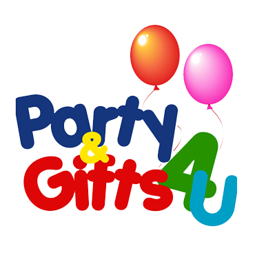 Party and Gifts 4U