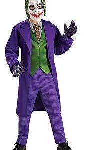 Batman: The Joker Deluxe