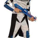 Star Wars Clone Trooper Captain Rex