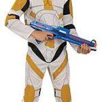 Star Wars Clonetrooper Commander Cody