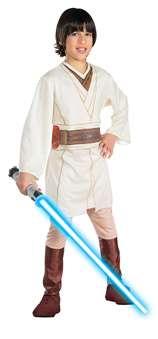 Star Wars Obi Wan Kenobi™