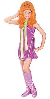 Scooby-Doo: Daphne