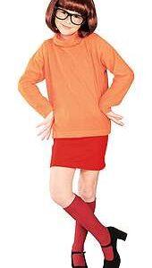 Scooby-Doo: Velma