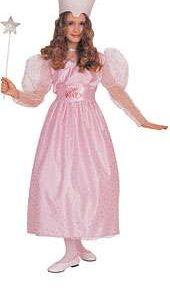 The Wizard of Oz: Glinda