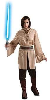 Star Wars: Jedi Knight