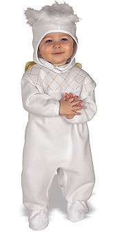 Angel  Lil Heavenly