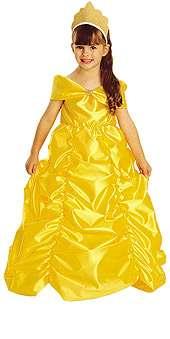 Belle Princess