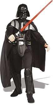 Star Wars: Darth Vader Deluxe