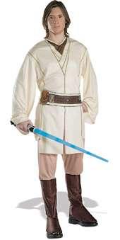 Star Wars: Obi Wan Kenobi™