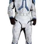 Star Wars: Clone Trooper Deluxe