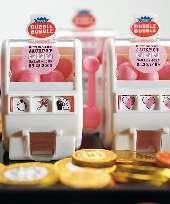 Wedding Slot Machine