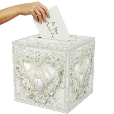 Card Box Printed foldable