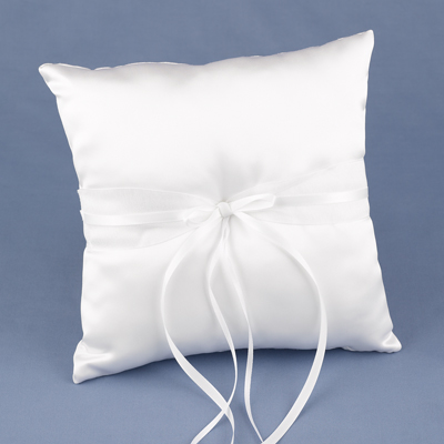 Simply Sweet Pillow