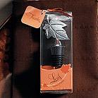 Bottle Topper Leaf  Winestopper