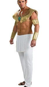 Egyptian Pharoh