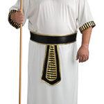 Egyptian Pharaoh Plus size