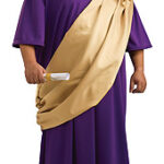 Roman Caesar