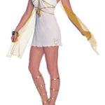 ROman Goddess Playboy