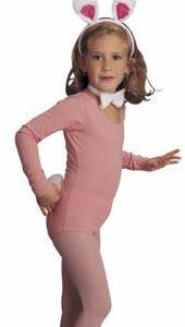 Bunny Kid Accessory Kit