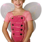 Butterfly Kid Accessory Kit