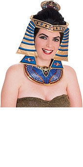 Cleopatra Accessory Kit
