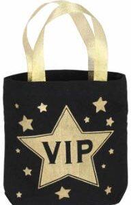 Favor Hollywood VIP Bag