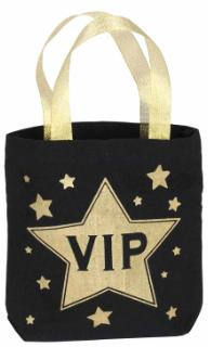 Favor Hollywood VIP Bag