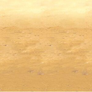 Decor Backdrop Desert Sand 4x30feet