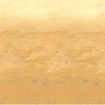 Decor Backdrop Desert Sand 4x30feet
