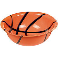 Basketball Bowl Tray