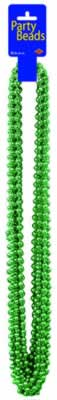 Beads Green 1ct