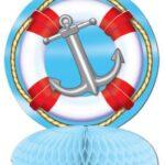 Nautical Centerpiece