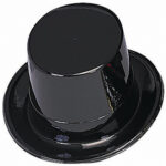 Top Hat Plastic