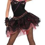 80.s Diva Costume