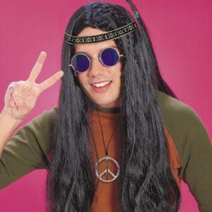 Hippie Kit 3Pc