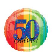 50's Balloon