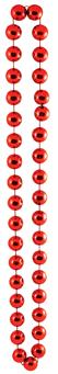 Canada Beads Red