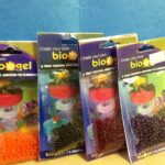 Decor Gel Beads