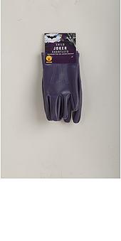 Joker Gloves Child