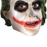 Joker Mask Adult