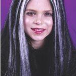 Vampire Wig Kid