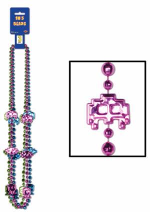 80's Beads