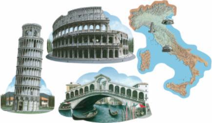 Italian Cutout 4ct