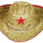 Barn Hats Kids
