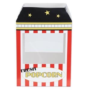 A Popcorn Box15 x10 x 8