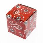 Favor Boxes 24ct
