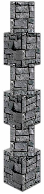 A Stone Coloumn