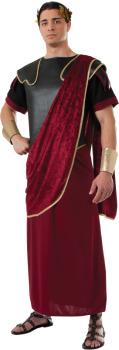 Roman Julius Ceasar Deluxe