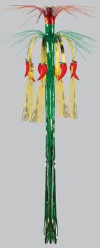 Fiesta Cascade Hanging Coloumn
