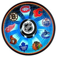 Hockey Balloon NHL